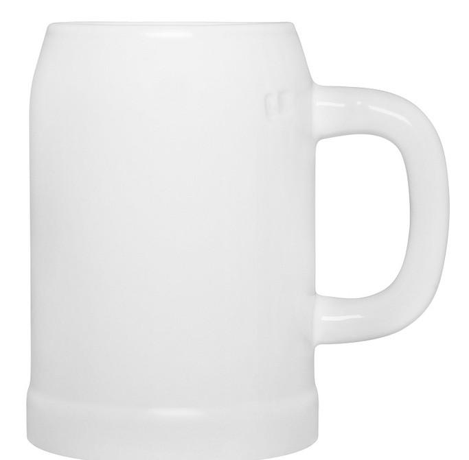 ølkrus